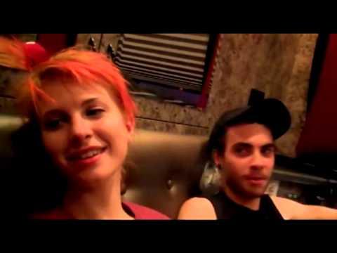 Tayley - Taylor York And Hayley Williams