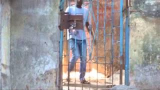 God Bless You Tamil Short Film Trailer...