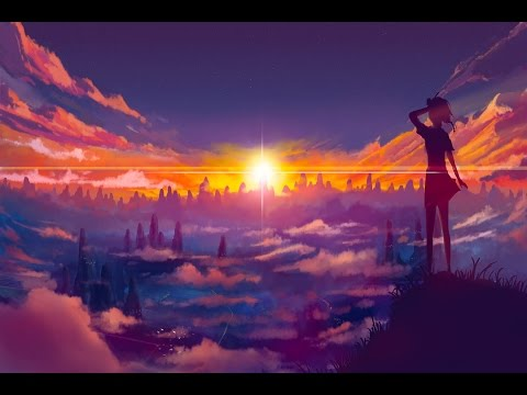 Nightcore ~ Towards The Sun