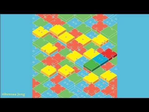 [Mini Album] EXO-CBX – Blooming Days