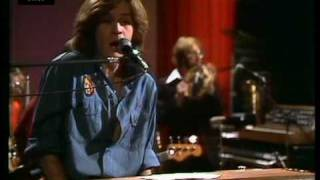 Hall & Oates - Rich Girl (live 1977) 0815007