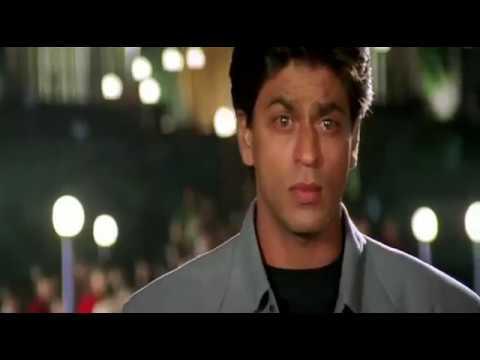 Khata Ho Gayi Mujhse-Tujhe Yaad Na HD| Whatsapp Status | Shahrukh Khan | Kajol | Kuch Kuch Hota Hai