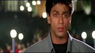 khata-ho-gayi-mujhse-tujhe-yaad-na-whatsapp-status-shahrukh-khan-kajol-kuch-kuch-hota-hai