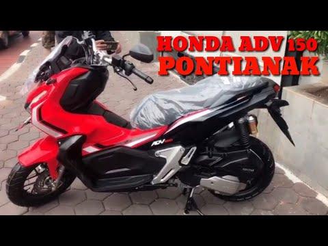 honda-adv-150-pontianak-dengan-promo-menarik-dari-fif