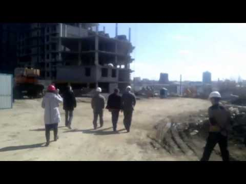 usk-74.top-jumpap.ru Челябинск. Строительство дома 32,33 по братьев кашириных