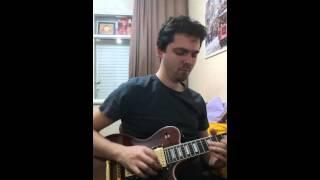Hammerfall - Always Will Be (Intro)