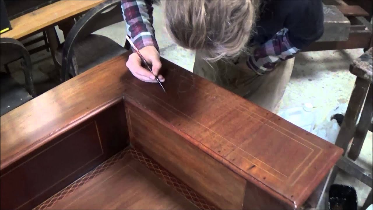 Image result for french polishers