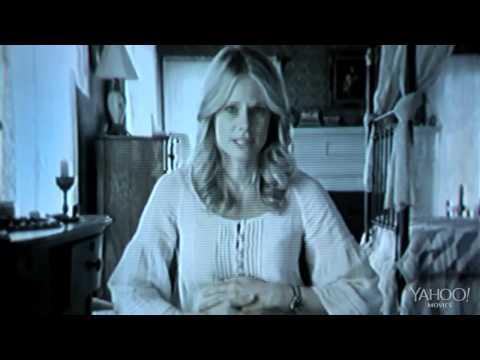 Привязанные к дому - ужасы триллер комедия 2014
