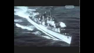 Загадочные неопознанные подводные объекты  Глубоководные НЛО