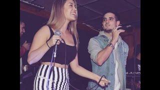 Vos y yo - Natalia Cavalheiro Ft Vi Ai Pi