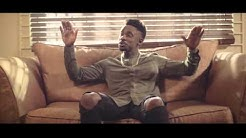 CHRISTOPHER MARTIN - IS IT LOVE  [Official Video]