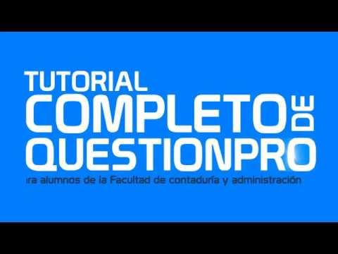 QUESTION PRO TUTORIAL COMPLETO FULL HD SIN VIRUS SUB ENG/JAP/CH/KOR