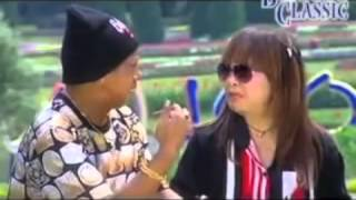 Myanmar funny movies 2014