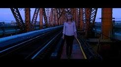 Kadotettu Maailma - Trailer