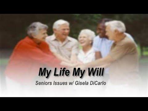 The Gisela Show - 07-17-2017 - Pet Insurance, Back Pain
