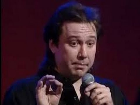 Bill Hicks: Sane Man is listed (or ranked) 14 on the list The Best Stoner Comedy Specials