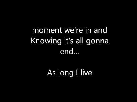 Brad Paisley- Beat This Summer Lyrics