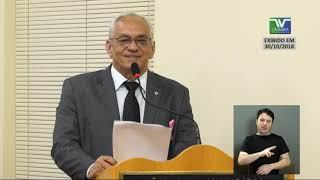 PE 86 Paulo Landim