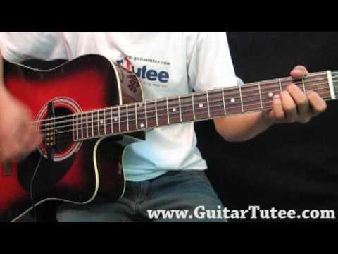 eraserheads-torpedo-by-www-guitartutee-com-guitartutee