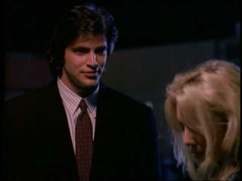 Melrose Place  First Love