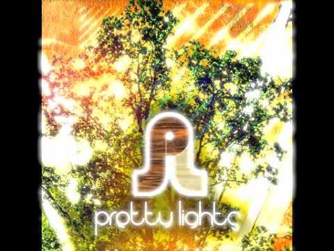 Pretty Lights - Final Countdown (Live Mix)