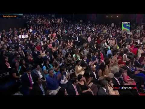 Zee cine award 2017 salman khan performance