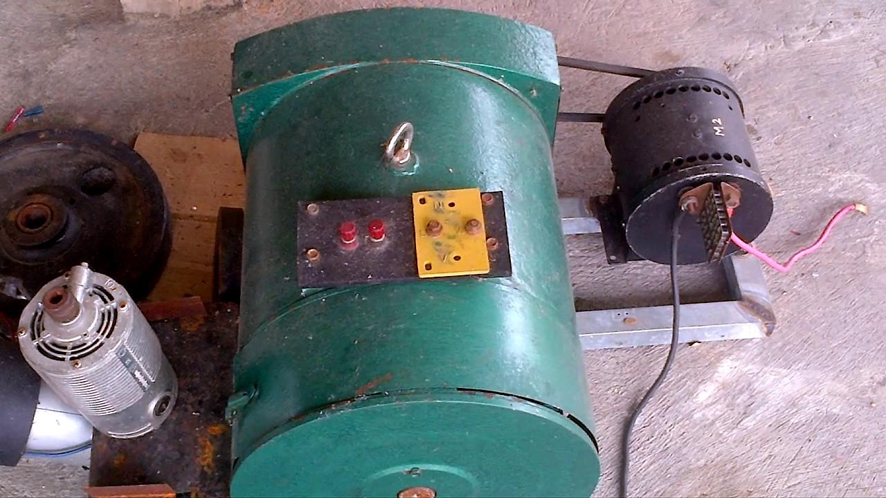 10 Ide Cara Membuat Generator Magnet Permanen Anna K Cummings