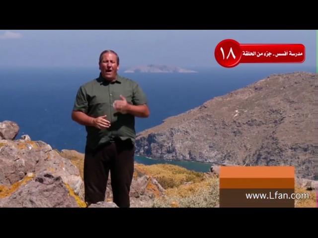 18 تذكر أنك تحارب إبليس من موقع النصرة لا لتنتصر