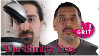 What's a Binary Tree? - Film GRIT Episode 208