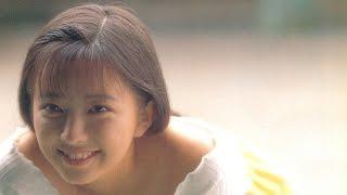 再upです。 18th Single 「最上級 I like you」 c/w 1995/11/22 作詞:...
