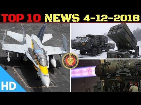 Indian Defence Updates : Kaveri Engine 1st Flight,F/A-18 in MMRCA,Sea Guardian India,Cope India 2018