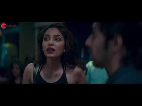Kaalakaandi | Official Trailer | Saif Ali...
