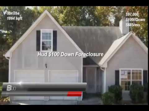 jonesboro, Ga homes for rent   atllease2own.com 706 840-4663