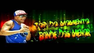 MC Danado Top do Momento