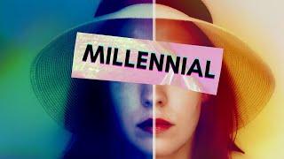 Cheugy: A Millennial Tragic Comedy