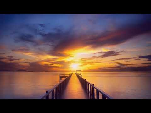 3 HOURS Relax Chillout Lounge music 2019 | Island Memories | Ambient Balearic Chill music Playlist