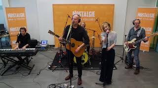 BLØF - 'Zoutelande' (Live bij Nostalgie)