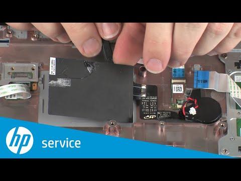 replace-the-nfc-antenna-|-hp-probook-650/655-g2-notebook-|-hp