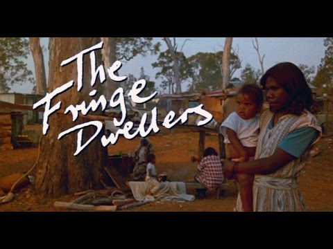 The Fringe Dwellers 1986