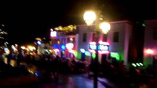Bar street (Улица баров) - Турция, Мармарис (Turkey, Marmaris)(Все мои видео тут - http://www.youtube.com/IgorZubarevOfficial Все мои видео из Турции тут - http://www.youtube.com/playlist?list=PLABA318E8AEE61652 ..., 2012-07-17T09:19:11.000Z)