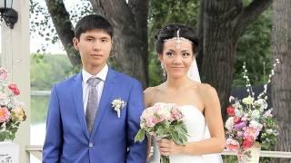 регистрация брака в усть-каменогорске