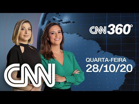 CNN 360 -