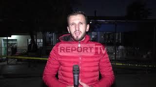 Ishin në kafe, 43-vjeçari vret me armë kryetarin e Njësisë Administrative në Selenicë