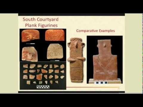 Bronze Age Transformations Of The Mediterranean World: A Perspective From The Countryside