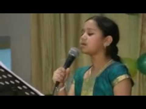Malayali Music Innenikku pottukuthaan