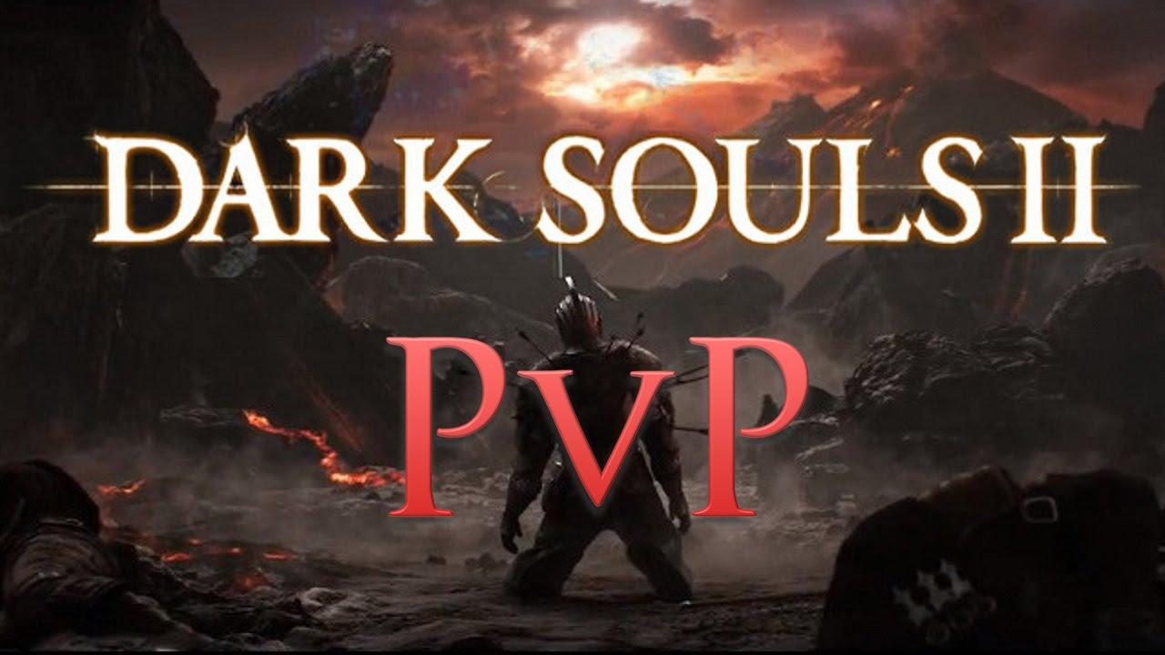 Dark Souls  Builds Youtube