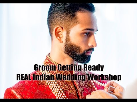 10 Fundamentals About Indian Wedding Photography And Videography You Didn't Learn In School hqdefault