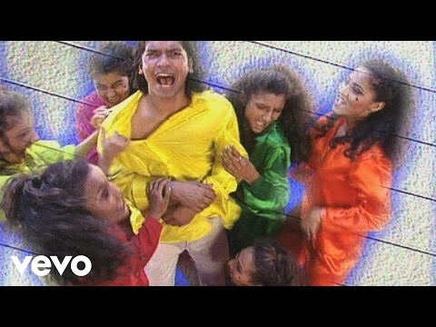 shaan---love-ology-video