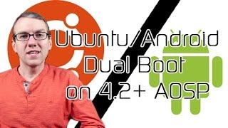 Ubuntu/Android Dual Boot on 4.2+ AOSP, Oppo N1 CyanogenMod Edition Released, Source Available!