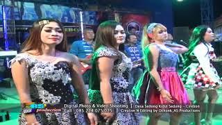Download lagu PERMANA NADA BANGBUNG HIDEUNG ALL ARTIS MP3